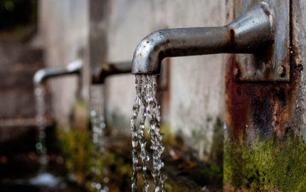 Así lo expresó el ingeniero José María de Viana, expresidente de Hidrocapital, respecto a la crisis en el suministro del vital líquido