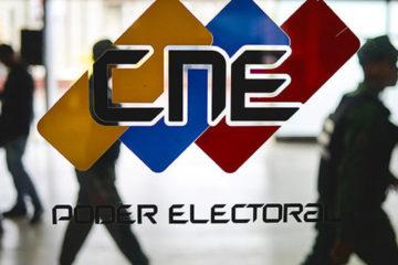 DOBLE LLAVE - Los representantes africanos aceptaron participar en elPrograma de Acompañamiento Internacional Electoral tras la reunión con Tibisay Lucena