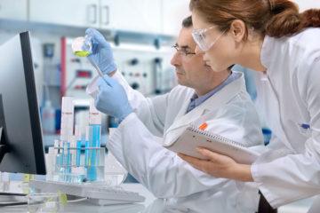 La vacuna contra el virus ha demostrado ser altamente efectiva, de acuerdo con estudios de la OMS