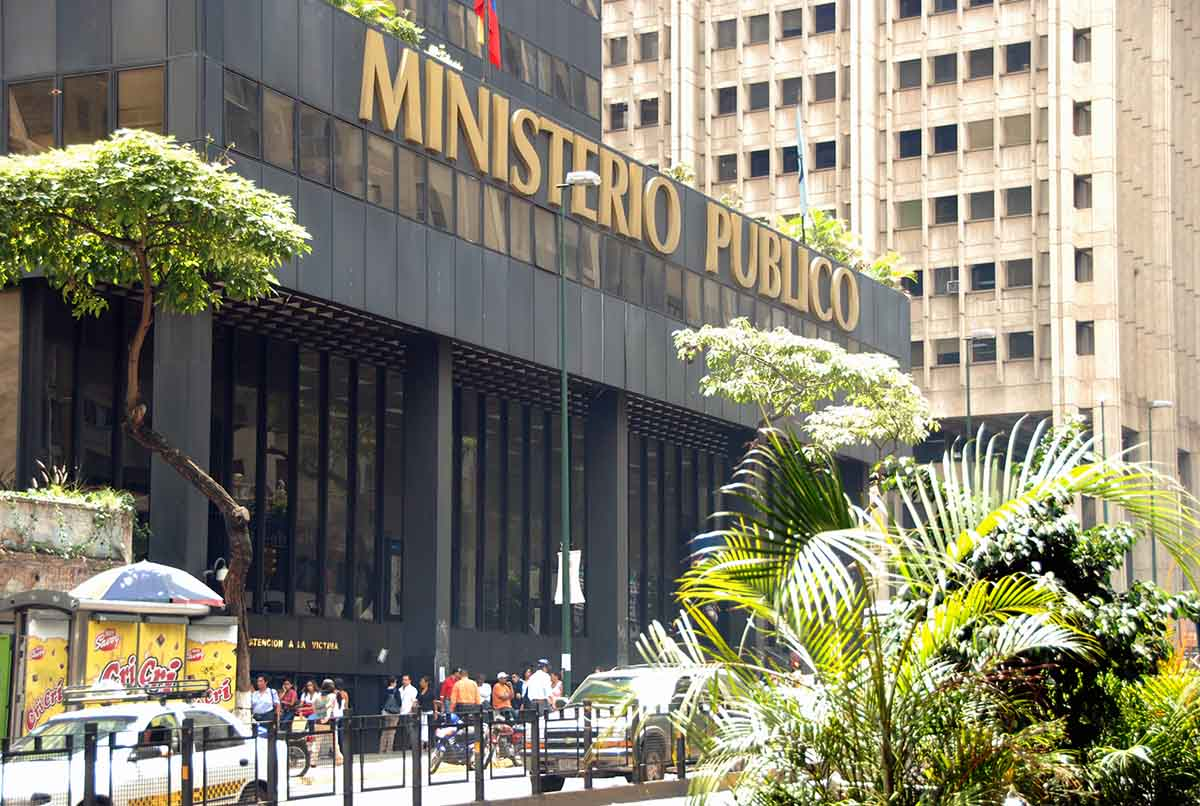 La sentencia fue dictada tras analizar las pruebas del caso que ocurrió en Guanare, estado Portuguesa, en marzo de 2016