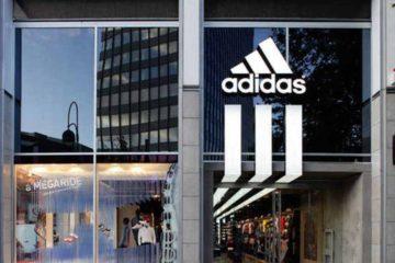 La marca alemana anunció el cierre con el fin de incrementar a más del 50% sus ventas en la plataforma e-commerce en 2020