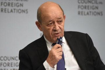 Doble Llave - Argentina y Francia reclaman elecciones transparentes en Venezuela