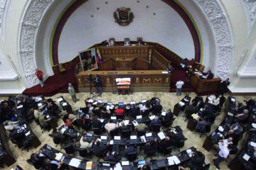 El parlamentario, José Manuel Olivares, informó que más de 2 mil enfermos de cáncer fallecieron a causa de la falta de medicamentos