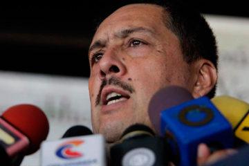 El Banco Central de Venezuela prevé que para el 4 de junio las entidades bancarias emitan los nuevos billetes del cono monetario