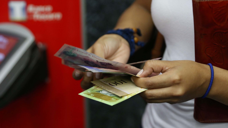 Excelente Reanudar Consejos Para La Posición De Cajero Bancario ...