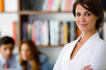 Las empresas brindarán capacitaciones con el fin de empoderar a mujeres e incentivar su participación en actividades económicas