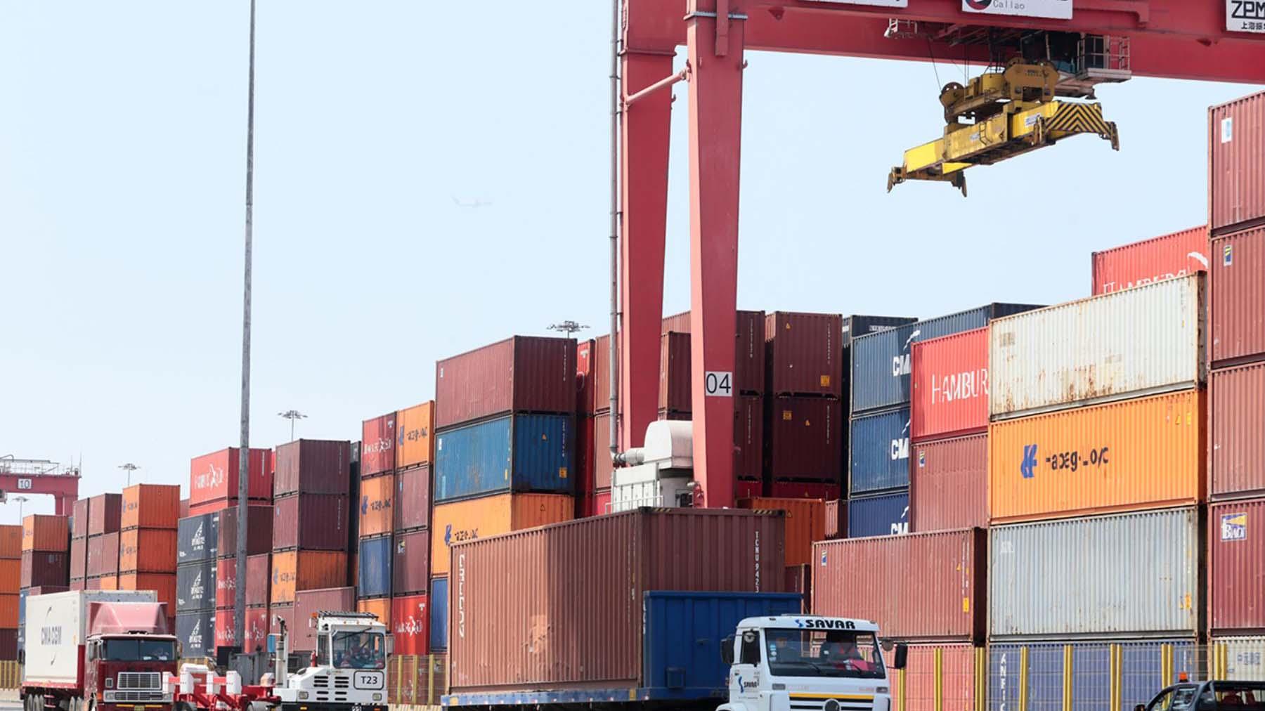 El Gobierno chino señaló que la acción estadounidense podría afectar sus relaciones bilaterales