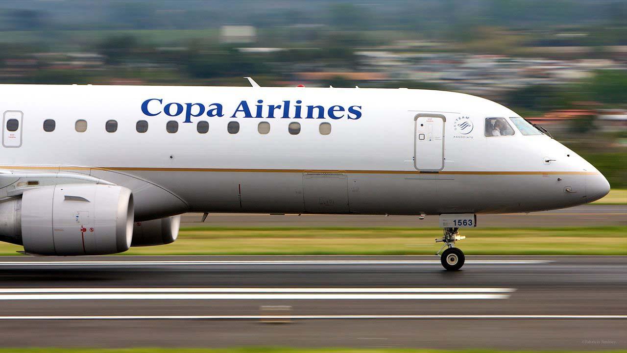 El gobierno venezolano ordenó la suspensión de actividades comerciales con la aerolínea durante los próximos 90 días