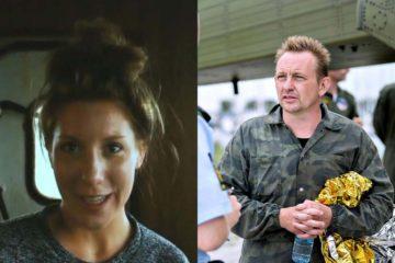 Peter Madsen está acusado de haber torturado y asesinado a Kim Wall a bordo de su submarino con un móvil sexual, algo que él niega