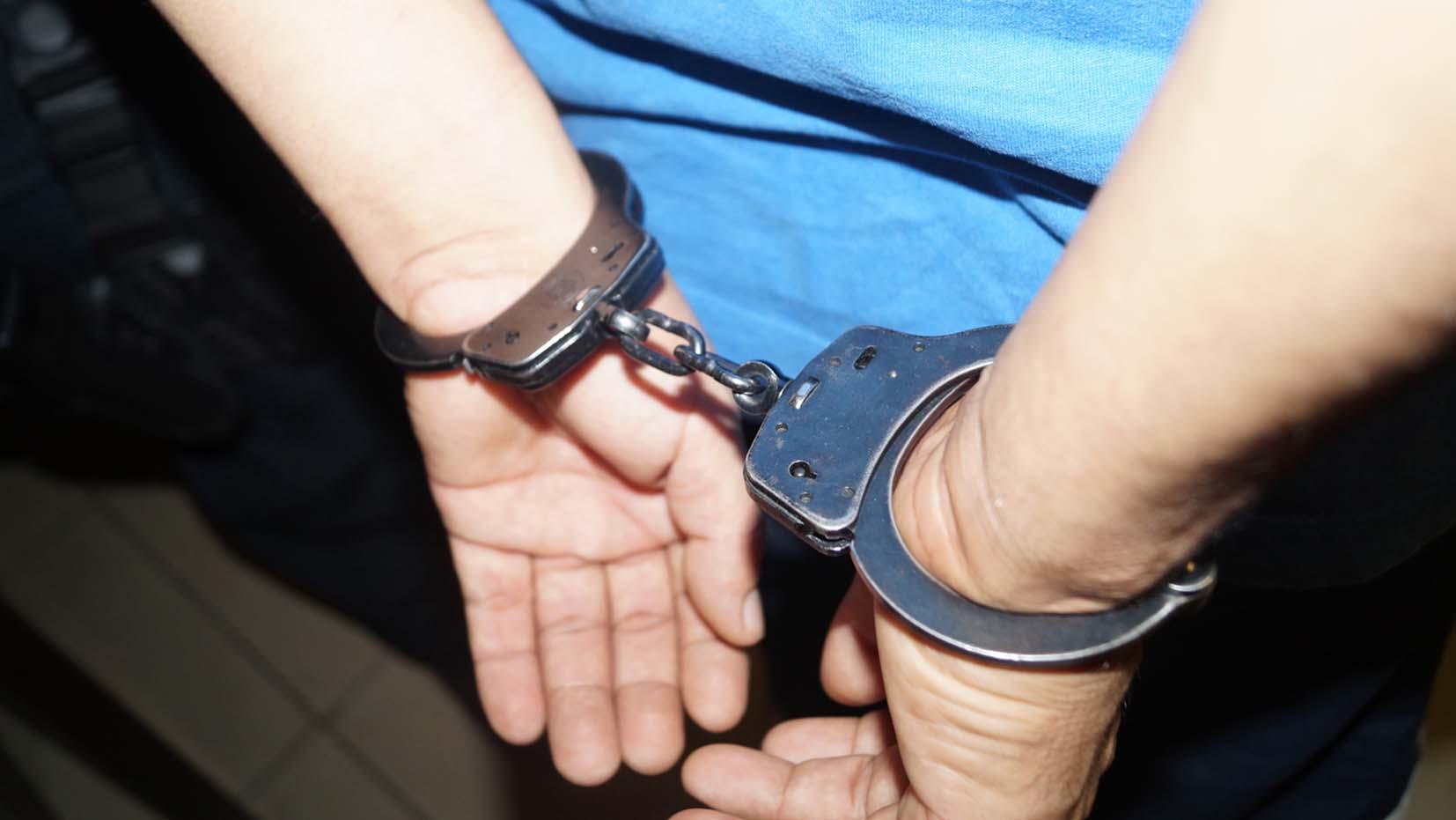 Los sujetos detenidos responden a los nombres de Alexis Fernández, Leonel Zamora , Migdalia Rodríguez , Yumaira Rodríguez, y Nelson Mosquera