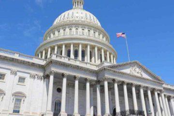La propuesta fue presentada en el Congreso la semana pasada por un senador de Nueva York