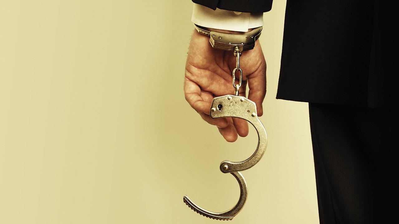 Un documento destacó que la investigación de un caso de corrupción demora, en promedio, dos años y nueve meses de trabajo judicial