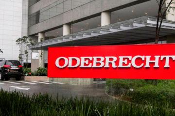 El ex director de Odebrecht, Luiz Mameri, afirmó que la empresa financió campañas del ex presidente Ollanta Humala y Keiko Fujimori