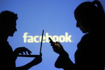 El director de Gestión de Producto reconoció que la compañía estadounidense utiliza sus herramientas de marketing para obtener datos