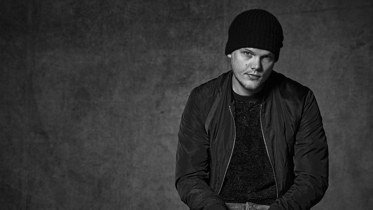 El músico era uno de los artistas de pop electrónico más conocidos de la actualidad, aunque se había retirado en marzo de 2016