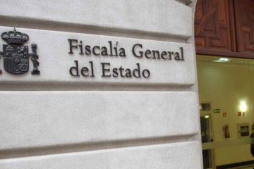 Hervé Falciani fue arrestado en Madrid, cuando se disponía a participar en un acto universitario