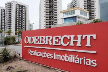 Además, multó a la constructora brasileña con más de $250 millones por los actos de corrupción en que incurrió para ganar licitaciones de infraestructura
