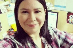 """De momento las autoridades no han brindado detalles sobre el muerte de Karla Turcios, trabajadora del medio """"La Prensa Gráfica"""""""