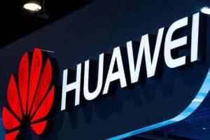 A pesar de no contar con una fecha formal para su lanzamiento, la compañía china busca competir con otras empresas como Samsung y Apple.
