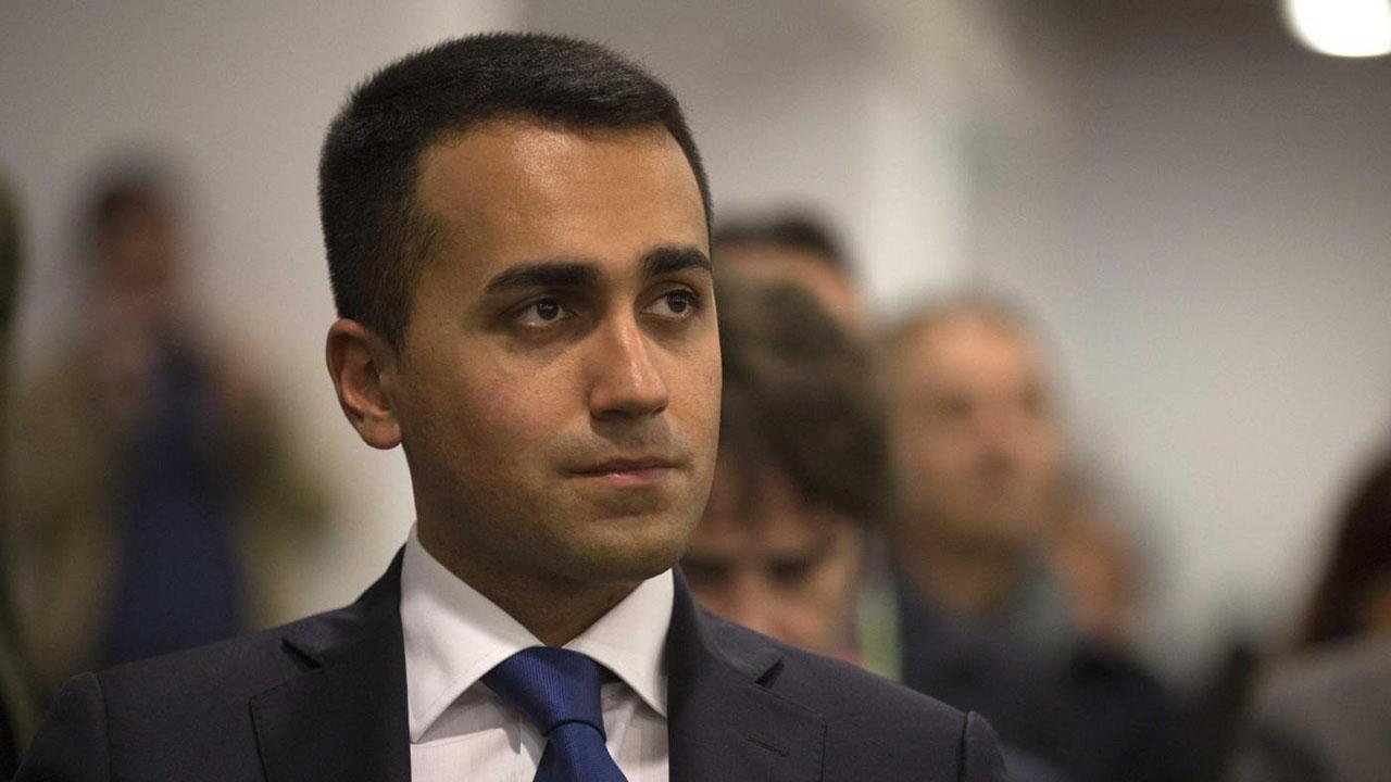 La petición fue realizada debido a la no deliberación de un nuevo Gobierno para Italia