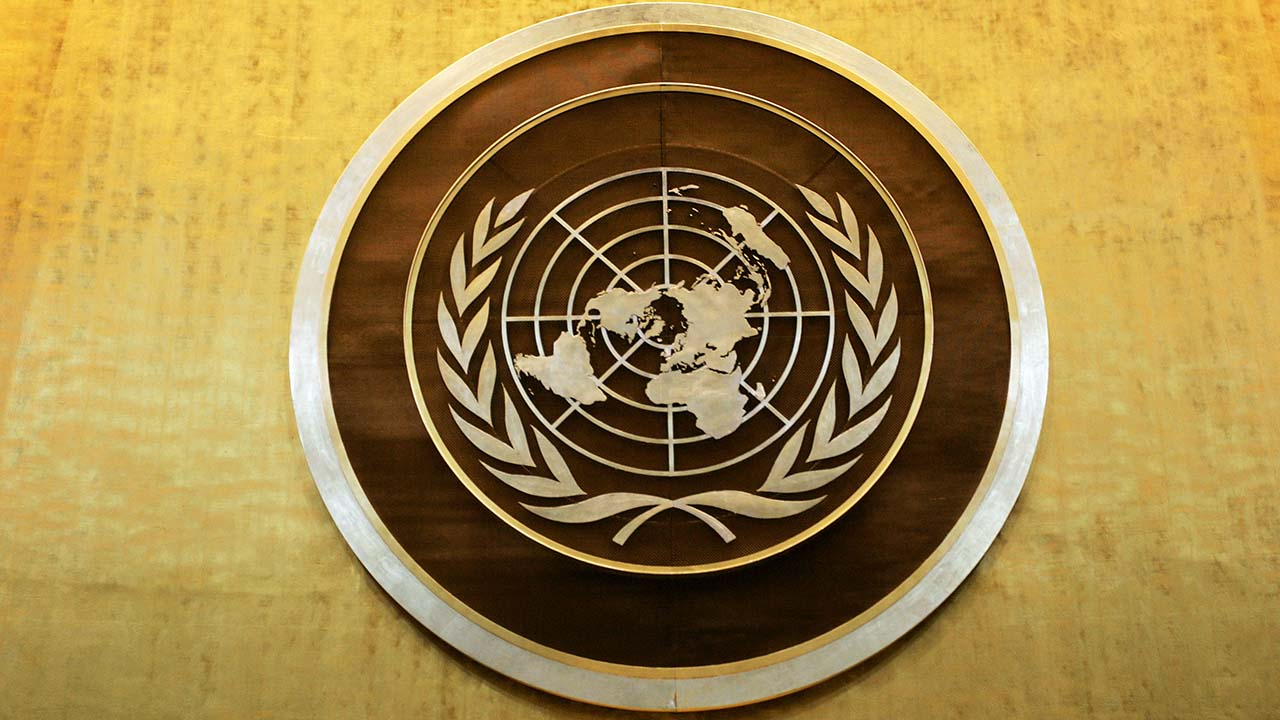 La Organización también elogió la decisión de Corea del Norte y Seúl para establecer una línea telefónica directa