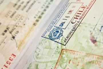 El permiso, anunciado recientemente por el presidente Piñera, tiene vigencia por un año, prorrogable por el mismo periodo de tiempo