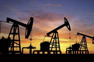 De acuerdo al sondeo, la Organización de Países Exportadores de Petróleo bombeó unos 610.000 bpd por debajo de su objetivo durante este mes