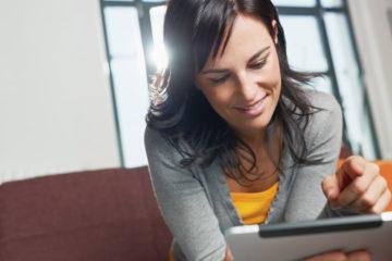 La nueva edición del curso vía online posee un programa teórico práctico de 6 semanas diseñado para desarrollar negocios emprendedores