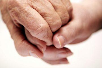 En el marco del Día Mundial del Parkinson, te traemos signos para estar alerta a cualquier indicio
