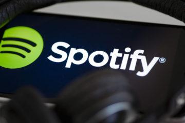 """La popular aplicación permitirá a sus usuarios tener 15 listas para escuchar sin el """"aleatorio pegado"""" como antes"""