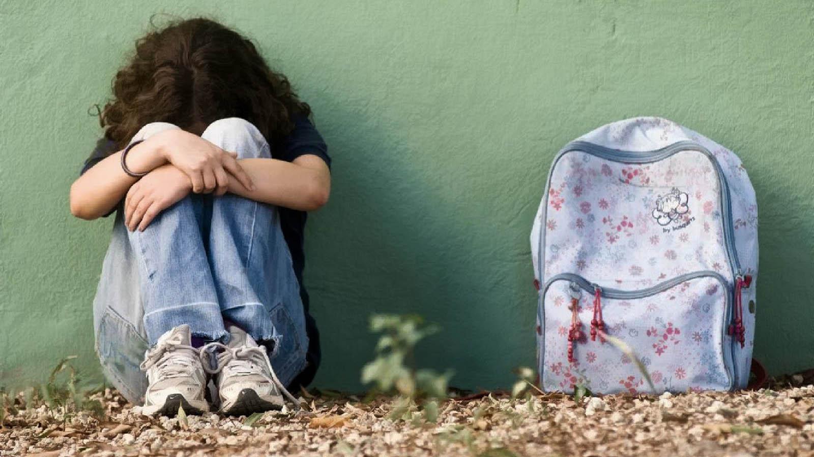Doble Llave - Venezolana fue víctima de bullying en escuela de Miami
