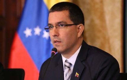 La restitución de los canales de diálogo diplomáticos iniciará con el retorno del embajador español en Caracas, Jesús Silva Fernández