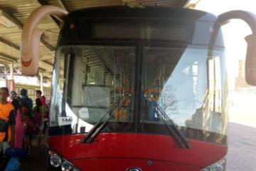 Ruta playera de Metrobús retorna a más de 800 mil temporadistas