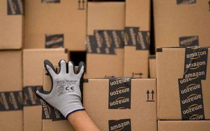 Hasta 22 países, incluyendo Venezuela, fueron añadidos para la distribución internacional de compras