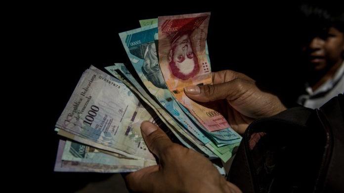 La nueva medida que se encuentra en la Gaceta Oficial N° 41.392 será aplicada en bolívares actuales como en soberanos