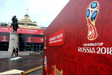 Argentina recomienda vacunarse a quienes viajan al Mundial de Rusia