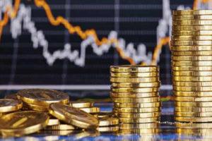 Para el primer trimestre del año, la inflación acumulada fue del 273%