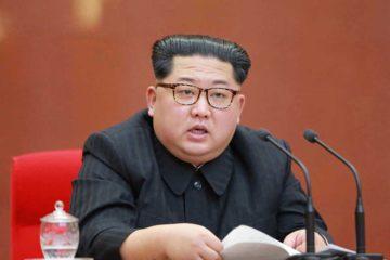 El nuevo encuentro estaría enmarcado en un diálogo para establecer más pautas para la desnuclearización