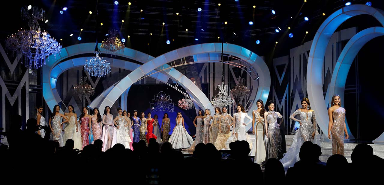 La presidenta de la Sociedad de Psicología Clínica en Venezuela formará parte del Comité Ejecutivo del Miss Venezuela