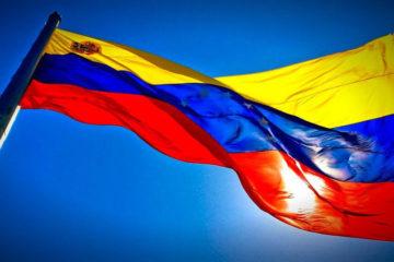 Doblellave-Venezuela suspende relaciones económicas con 46 empresas en Panamá