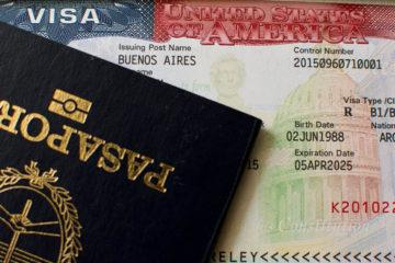 La medida servirá para los pasajeros con destino a Panamá, cuyo vuelo fue suspendido