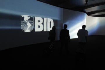 BID suspende préstamos a Venezuela