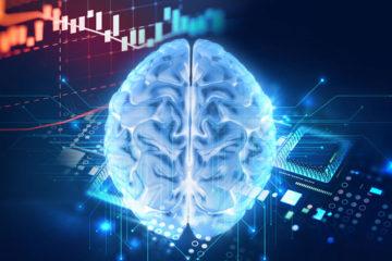 """Según un estudio, quienes tienen el """"cytomegalovirus"""" poseen un cociente intelectual bajo"""