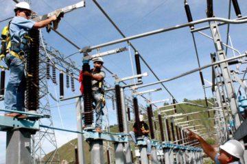 La medida ha sido tomada por la empresa para proteger la red de distribución durante la elecciones del 20 de mayo