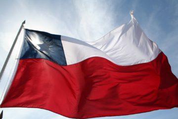 Chile dará visas humanitarias a inmigrantes haitianos