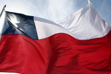 El canciller chileno, informó que el documento fue entregado luego de un mes de la entrada en vigor de los requisitos especiales