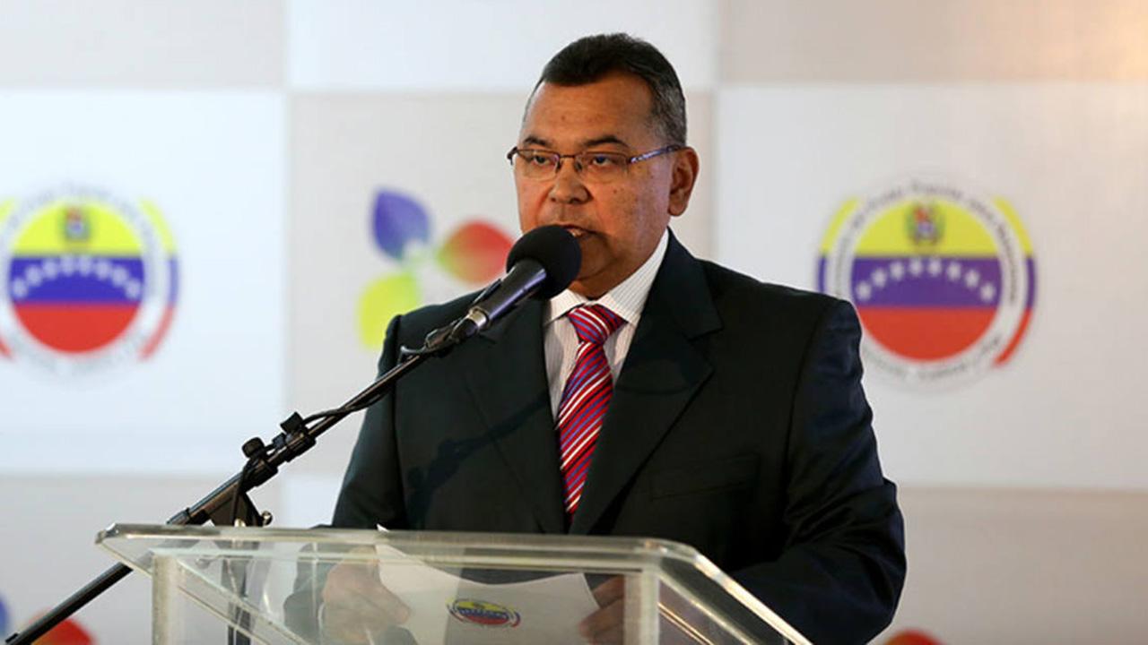 El cuerpo de seguridad será encargado de la admisión, ingreso, permanecía, registro y control de los venezolanos y extranjeros