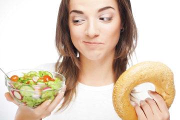 La institución abrió una consulta pública que finalizará el 1 de junio con el objetivo de concretar las directrices sobre del consumo de estos ácidos grasos