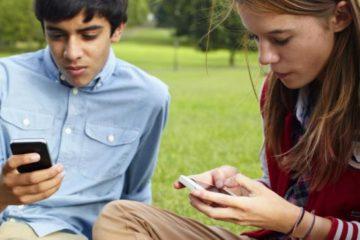 A partir del 25 mayo entrará una nueva normativa jurídica en Europa que limitará al acceso a jóvenes en WhatsApp
