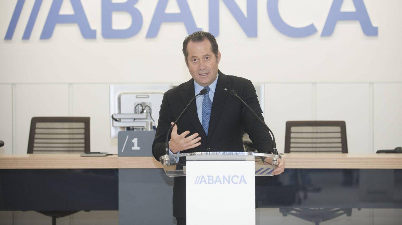 Juan Carlos Escotet indicó a través de un comunicado que regresara a Venezuela para atender y apoyar la institución financiera